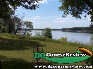 Wilderness Travel Course Review